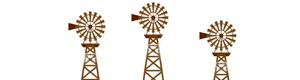 windmillemmaus.org